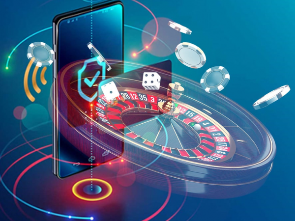 When Is The Proper Time To start Online Casino?