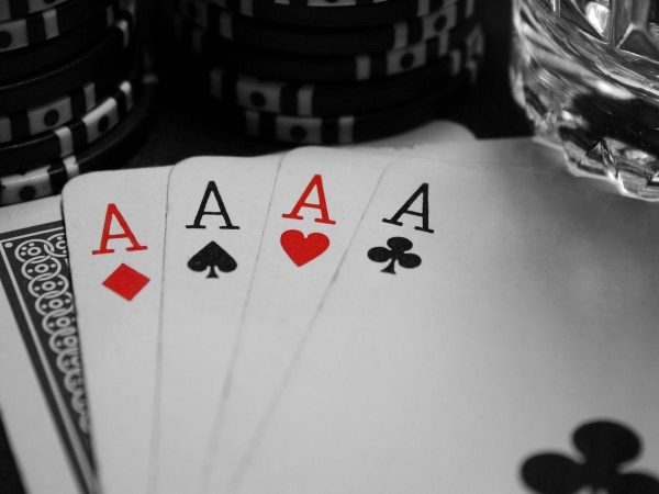 Methods To Keep Your Casino Rising Without Burning The Midnight Oil