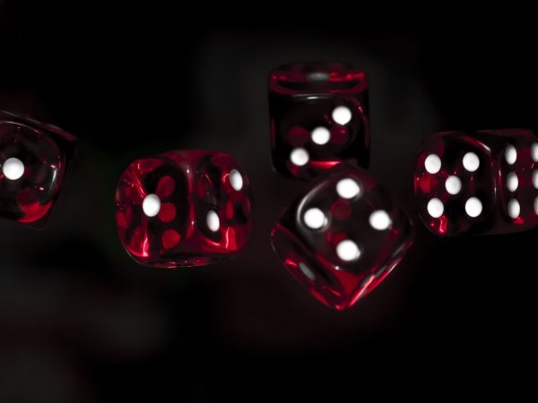 Believing Any Of those 10 Myths About Casino Retains