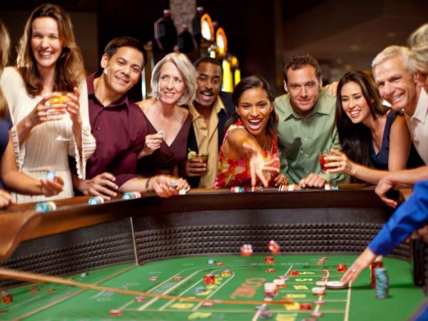 A Proven Lottery System – Fact or Myth?
